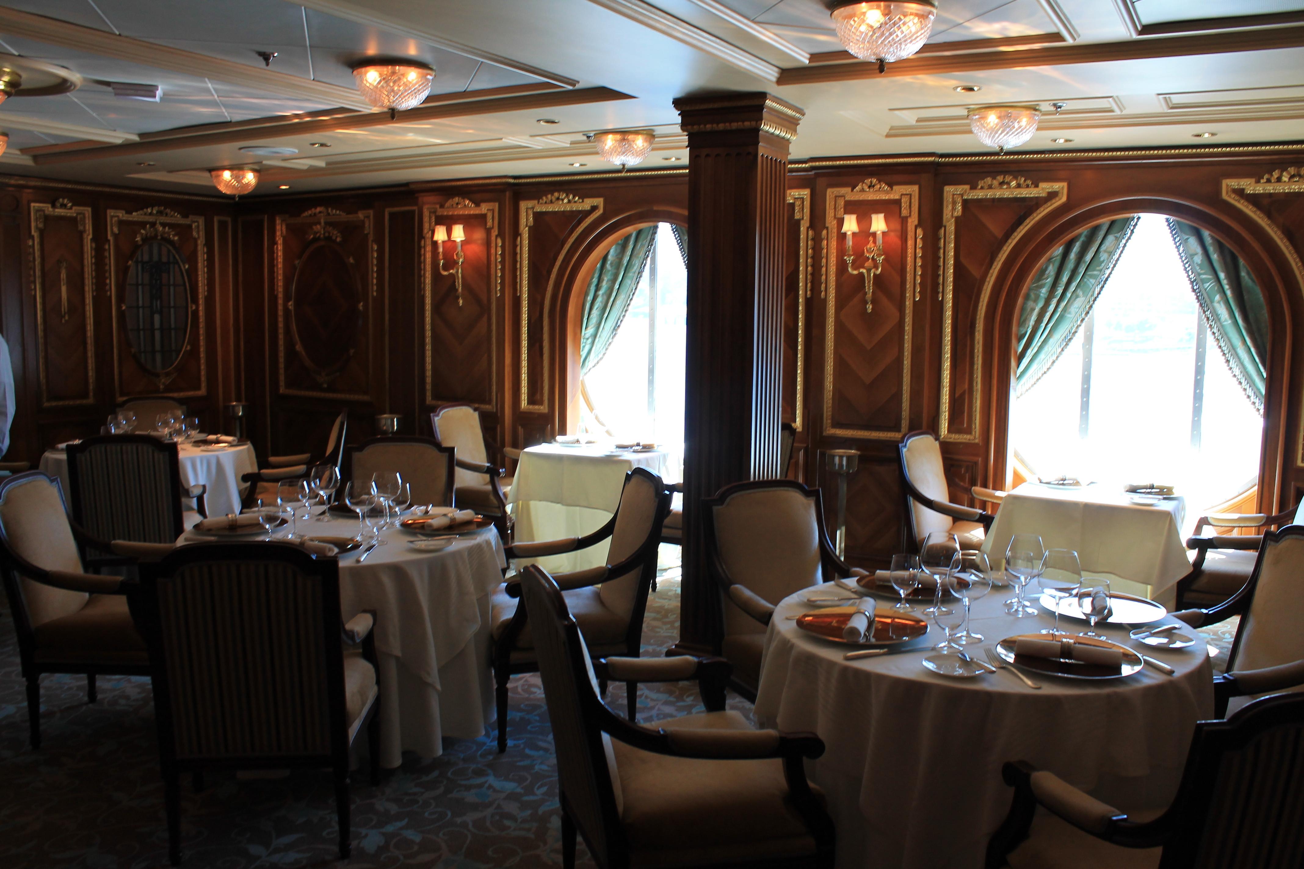 Celebrity Millennium Cruise Ship | Celebrity Cruises